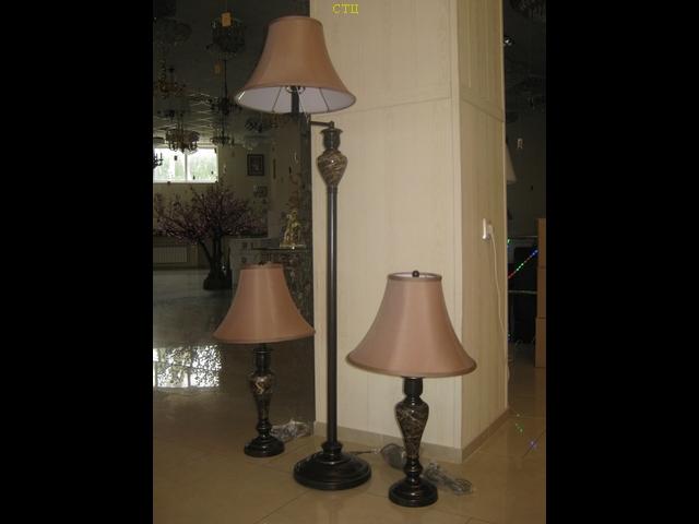 Настольные лампы - абажур тиффани Купить тиффани